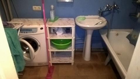 Сдам Отличную квартиру в кипричном доме - Фото 5