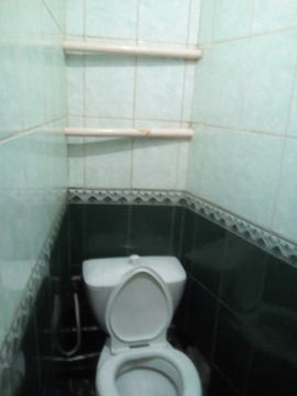 2-х комнатная квартира ул. Маркова - Фото 5