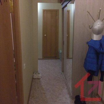 Продам 1-комнатную квартиру Краснопольский пр. 46 - Фото 3