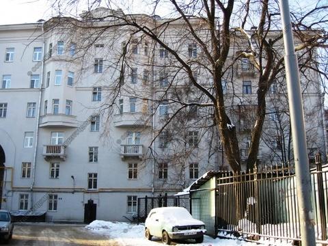 Продажа квартиры, м. Аэропорт, Ленинградский пр-кт. - Фото 2