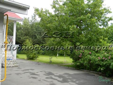 Киевское ш. 45 км от МКАД, Новоглаголево, Коттедж 300 кв. м - Фото 3