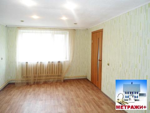 2-к. квартира в Камышлове, ул. Боровая, 9 - Фото 2