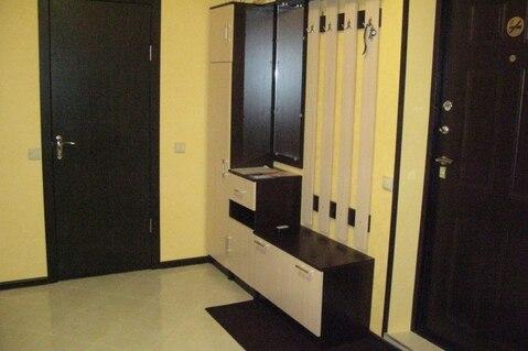 2 ком квартира 2-й микрорайон, 19 - Фото 1