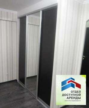 Квартира ул. Крылова 14 - Фото 2
