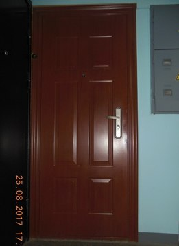 3-комнатная квартира в Тосно, пр. Ленина - Фото 3