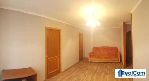 Сдам двухкомнатную квартиру, ул. Дзержинского, 85 - Фото 4