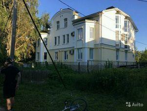 Продажа участка, Великий Новгород, Ул. Славная - Фото 1