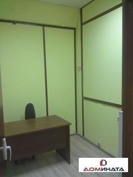 Аренда офиса, м. Елизаровская, Большой Смоленский проспект д. 10 - Фото 2