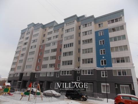 К продаже предлагается 1- комнатная квартира повышенной комфортности . - Фото 3