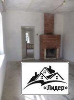 Продам 2-х этажную кирпичную дачу в пгт Афипский - Фото 4