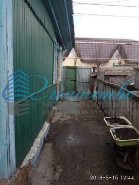 Продажа дома, Толмачево, Новосибирский район, Ул. Колхозная - Фото 4