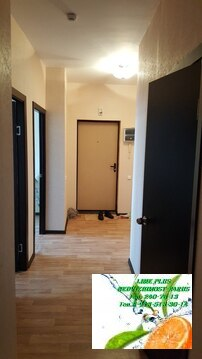 2 комнатная Покровка - Фото 3
