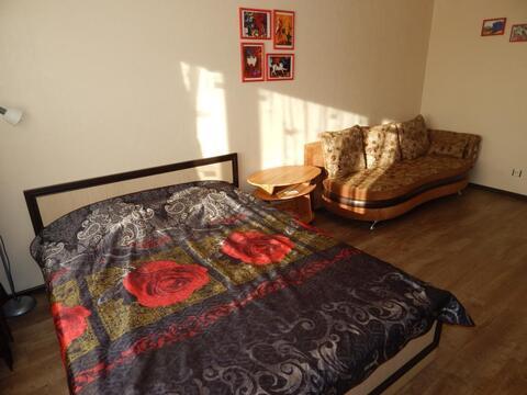 Сдам квартиру на Набережной 107 - Фото 4