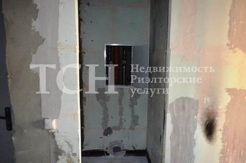 2-комн. квартира, Ивантеевка, ул Хлебозаводская, 41а - Фото 3
