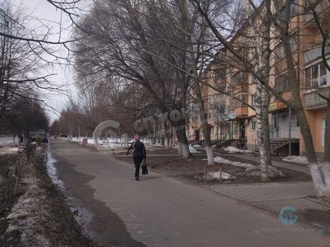 Продажа торгового помещения на ул. Комиссарова - Фото 4