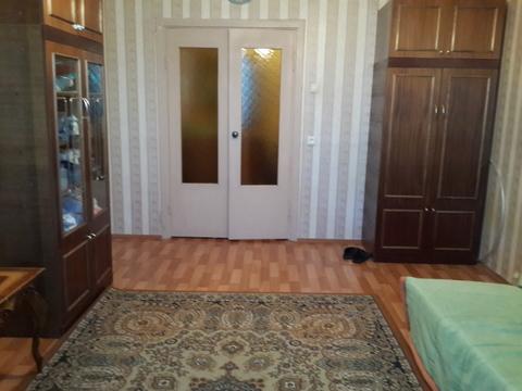 1-комнатная квартира на ул. Безыменского, 6а - Фото 3