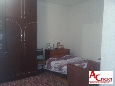 1к. квартира Богдана Хмельницкого. - Фото 3