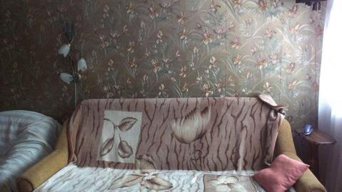 Аренда комнаты, Белгород, Ул. Гостенская - Фото 2