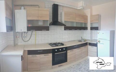 Сдается в аренду квартира г.Севастополь, ул. Музыки Николая - Фото 1