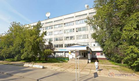 Объявление №65109775: Продажа помещения. Иркутск, ул. Декабрьских Событий, д. 29,