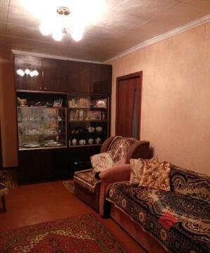 Продам 3-к квартиру, Тучково, улица Партизан 21 - Фото 4