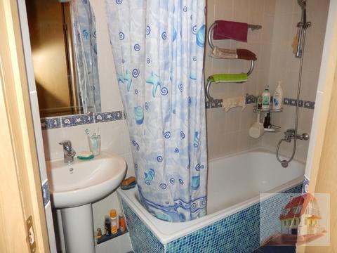 4 комнатную квартиру на Бригантине с хорошим ремонтом - Фото 2