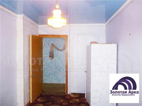 Продажа квартиры, Ахтырский, Абинский район, Ул. Мира - Фото 2