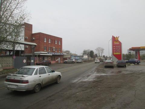 Продажа готового бизнеса, Тольятти, Ул. Ларина - Фото 3