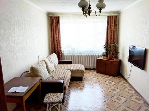 Продажа квартиры, Вологда, Ул. Пугачева - Фото 3