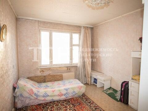 2-комн. квартира, Пушкино, ул Набережная, 2 - Фото 4