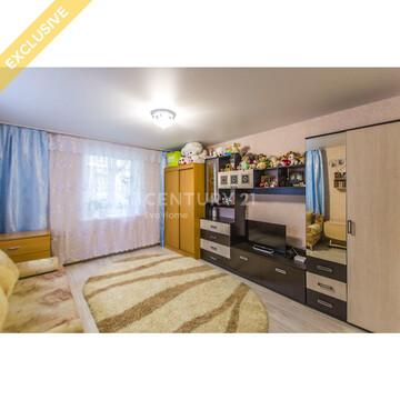 Покупайте комнату в 3 кв, 18.8 кв.м. ул.Сортировочная 1 - Фото 2
