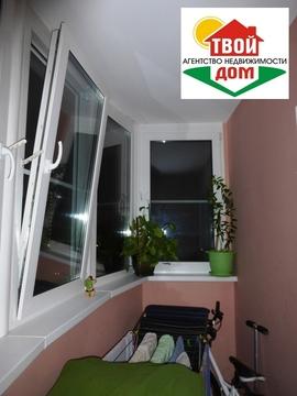 Продам 4х комнатную в Борисоглебском! - Фото 3