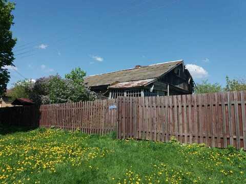 Дом в Новой Москве д. Безобразово - Фото 1