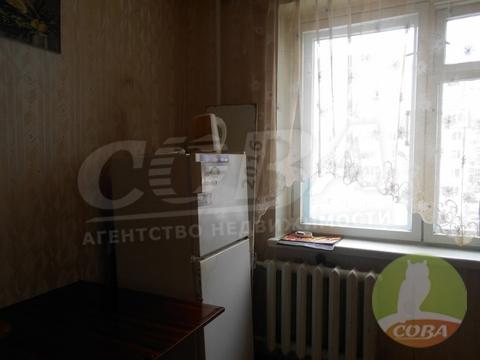 Аренда квартиры, Тобольск, 7-й микрорайон - Фото 3