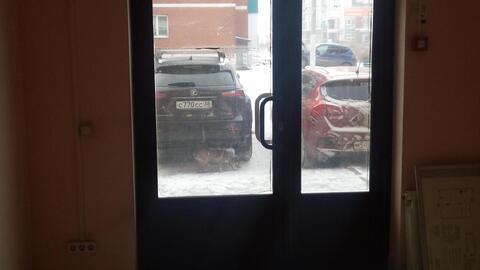 Продается Нежилое помещение. , Иркутск город, улица Баумана 237/1 - Фото 5