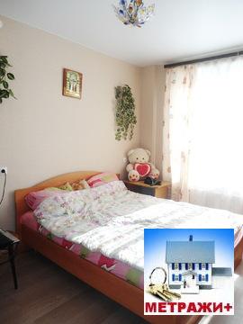 Новая 2-к. квартира полностью с отделкой в Камышлове, ул. Карловарская - Фото 5