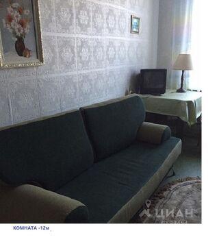 Комната Московская область, Химки 9 Мая ул, 7 (12.0 м) - Фото 2
