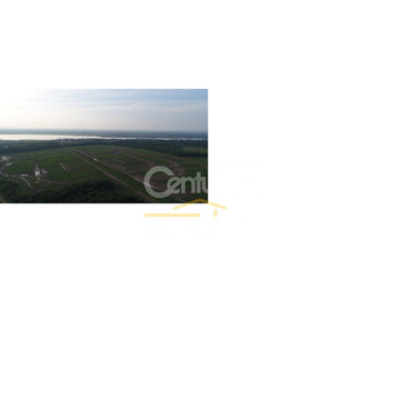 Продам земельный участок с. Краснореченское Площадь: 899 кв.м. - Фото 2