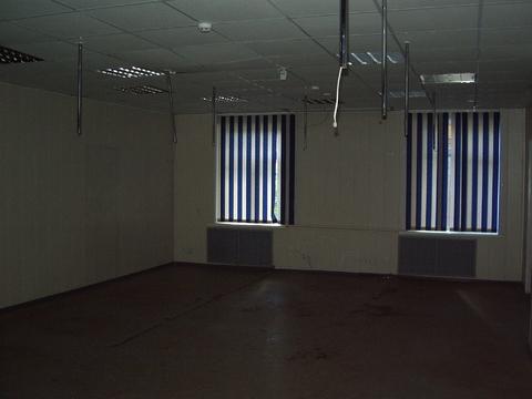 Продаётся помещение на первой линии 640 м2 - Фото 3