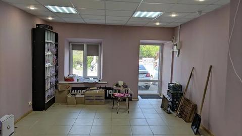 Объявление №65038423: Продажа помещения. Саратов, ул. Мясницкая, 6,