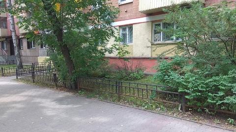 Предлагается помещение почти в центре г.Мытищи площадью 80 м2 - Фото 4