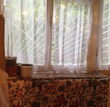 Продажа 2-комнатной квартиры, улица Осипова 24 - Фото 2