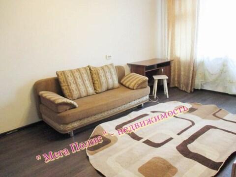 Сдается 1-комнатная квартира 36 кв.м. ул. Маркса 75 на 6 этаже - Фото 2