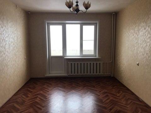 Продаётся 2к квартира в Липецке по улице Индустриальная, д. 3 - Фото 1