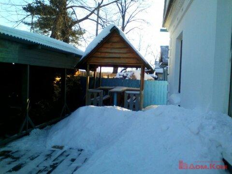 Продажа дома, Хабаровск, П. Хор - Фото 3