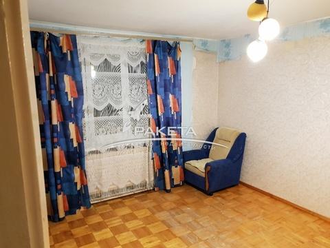 Продажа квартиры, Ижевск, Ул. Молодежная - Фото 5