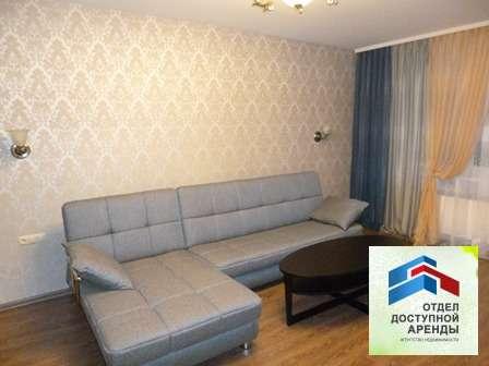 Квартира ул. Народная 77 - Фото 3