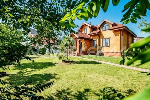 Продажа дома, Троицк, Россия - Фото 3
