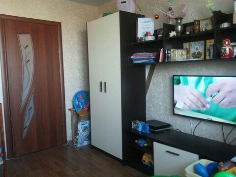 Продажа квартиры, Ярославль, Ул. Гоголя - Фото 1