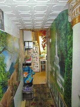 Продается комната 13,9 кв.м, в г. Фрязино, ул. Центральная - Фото 4